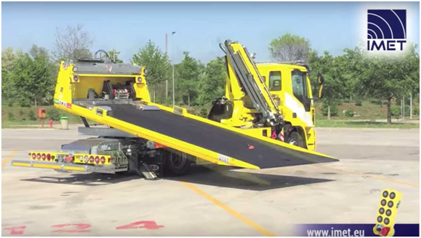 7 Things You Need To Know About Tow Truck Service In 2020