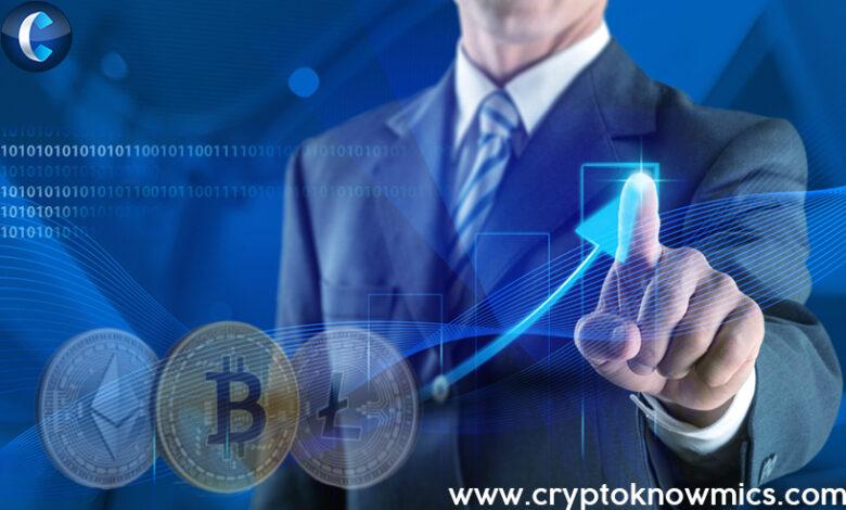 future of bitcoin