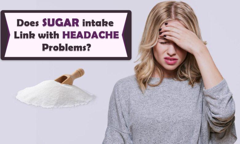 Sugar intake, Himsedpills