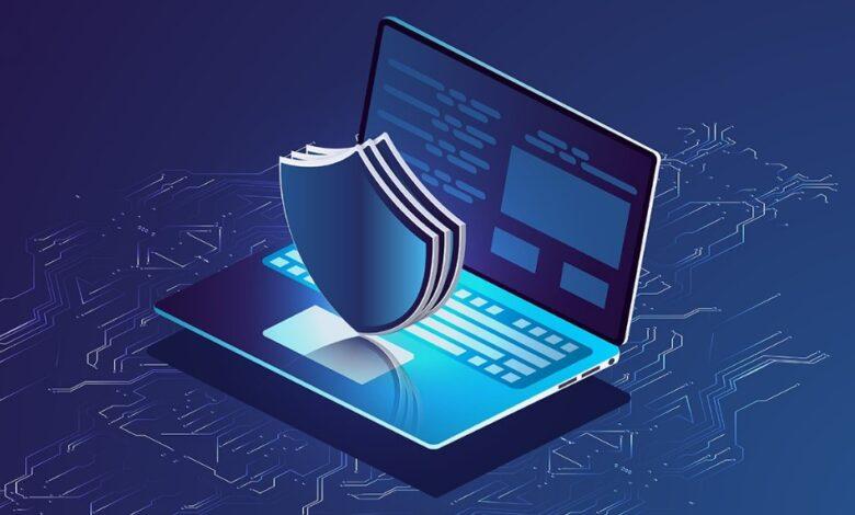Fast Secure VPN Guide