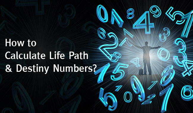 How-to-Calculate-Life-Path-&-Destiny-Numbers