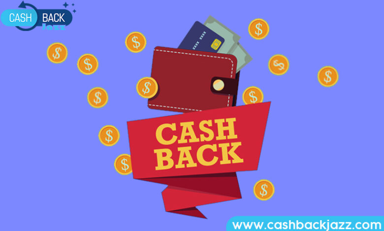 Indian best cashback website