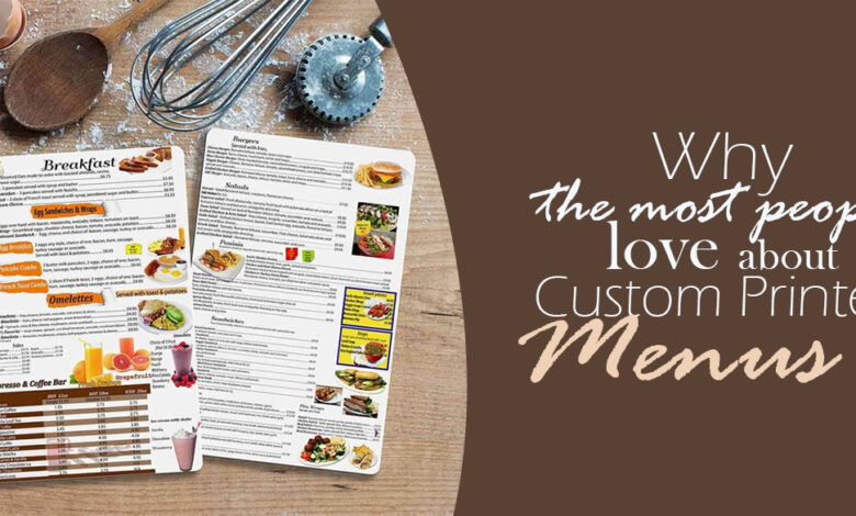 Why-the-most-people-love-about-custom-printed-menus
