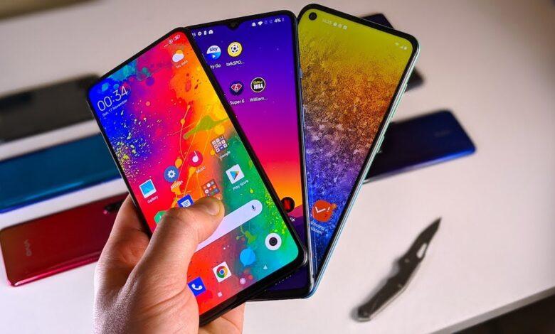 best-smartphone