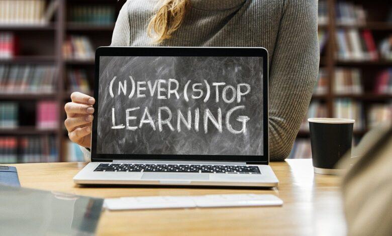Online High Schools