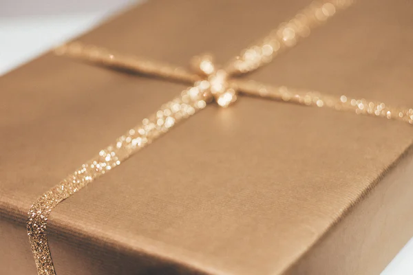5 GIFTS FOR YOUR BROTHER TO SHOWCASE LOVE THIS YEAR
