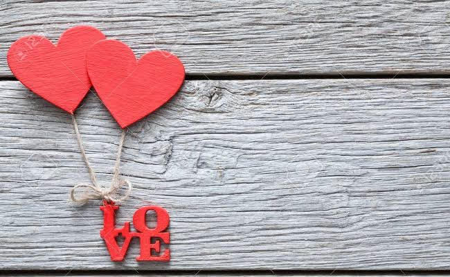 Gift Ideas For Boyfriend That He Always Loves