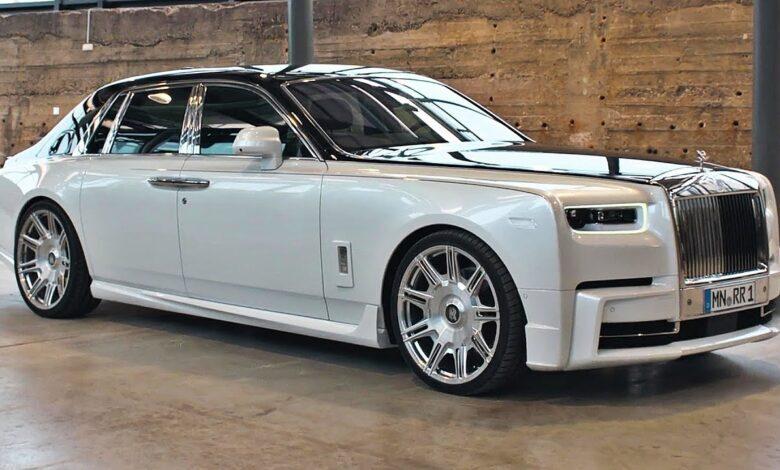 wedding cars hire Liverpool