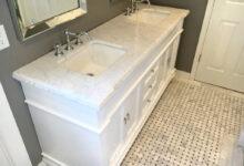 bathroom repair somerset