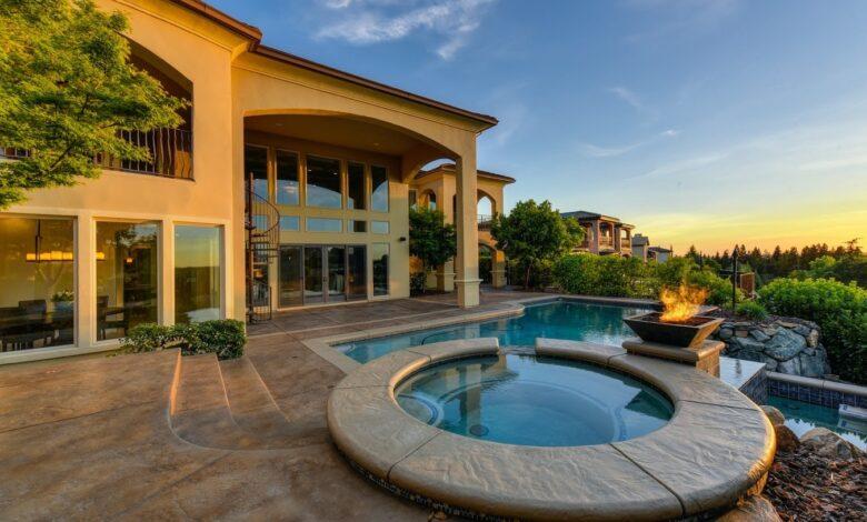 best real estate brokerage firm