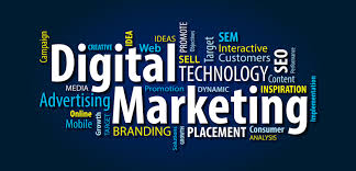Top 8 Marketing Strategies for new business