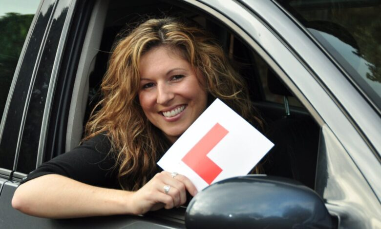 driving lessons wansteasd