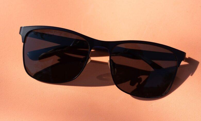 latest Beasting sunglasses