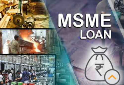 msme-loan-for-business