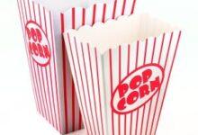 http://skycustombox.com/popcorn-party-boxes/