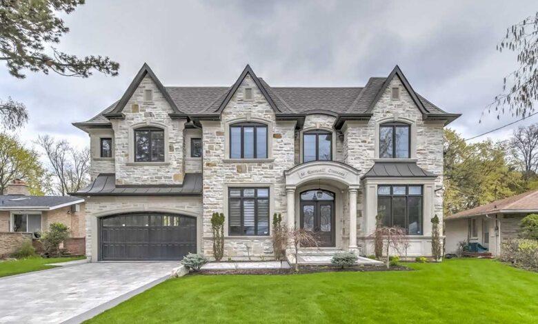 property for sale Toronto