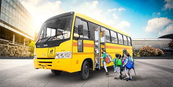 tata-skool-buses