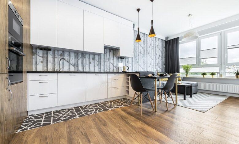 top hybrid flooring