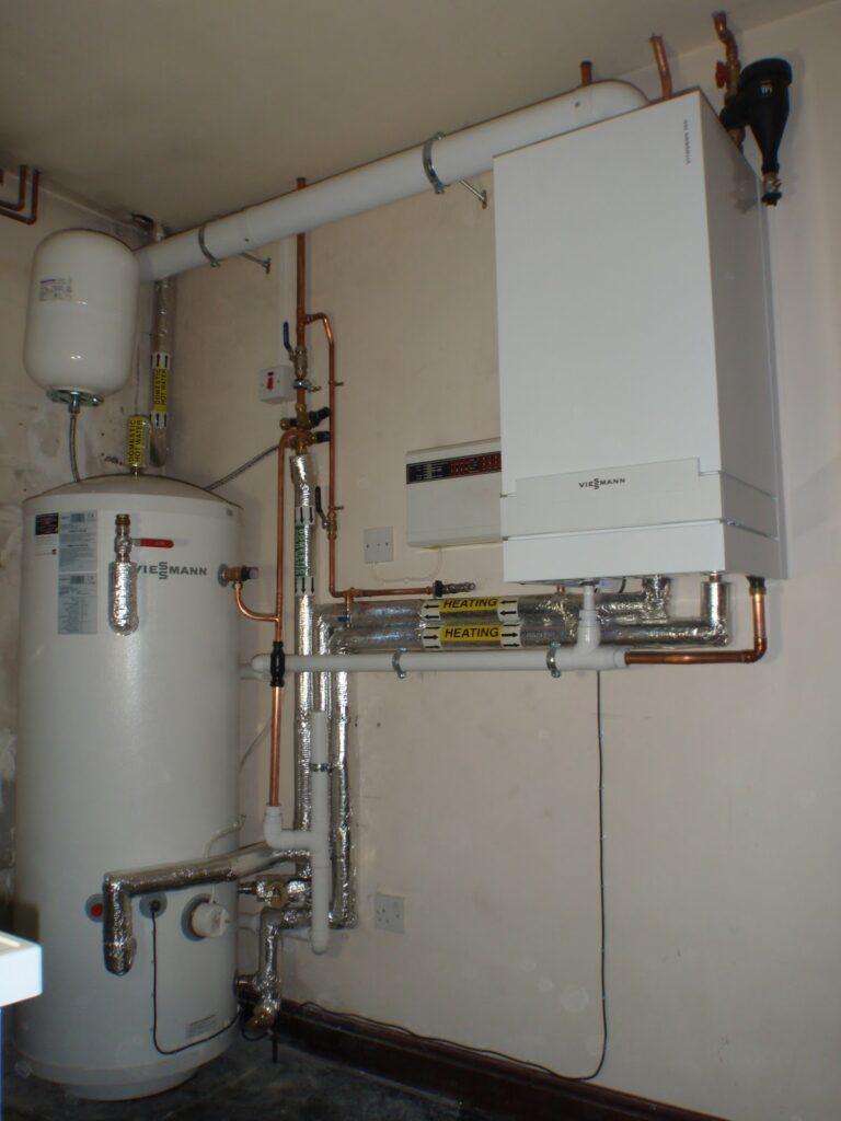 Gas Engineers Leeds