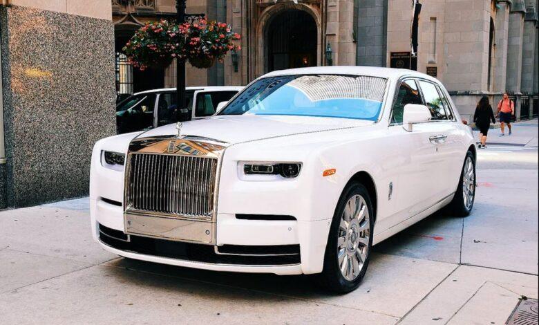 wedding-car-hire-bristol