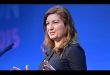 considerations-to-know-about-karren-brady-speaker