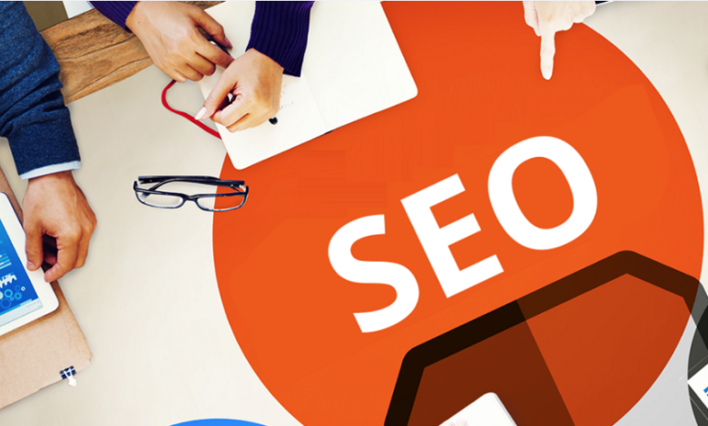 Five SEO Tips to Increase Website Latency