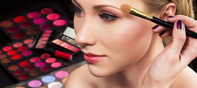 good makeup
