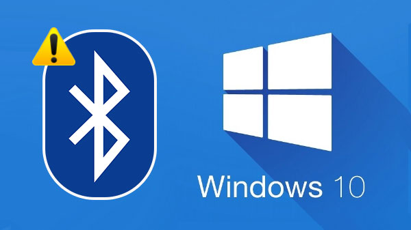 Best Ways To Fix Bluetooth Driver Issues Windows 10