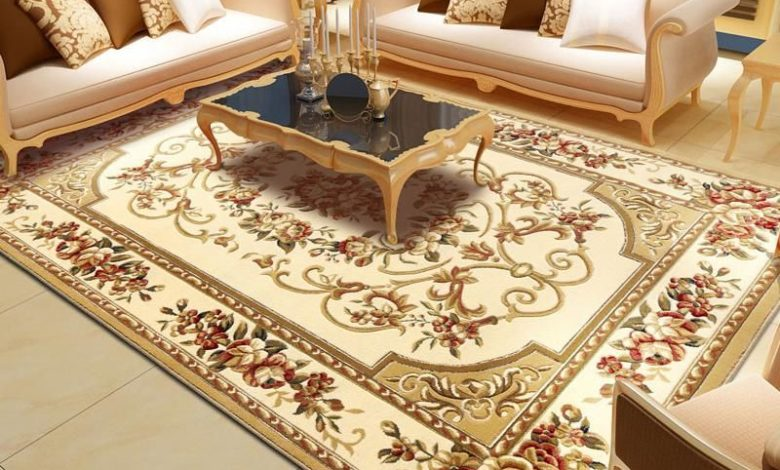 Rugs in Dubai