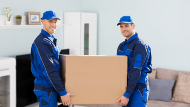ideal packers and movers bangalore