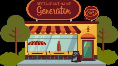 restaurant-name-generator
