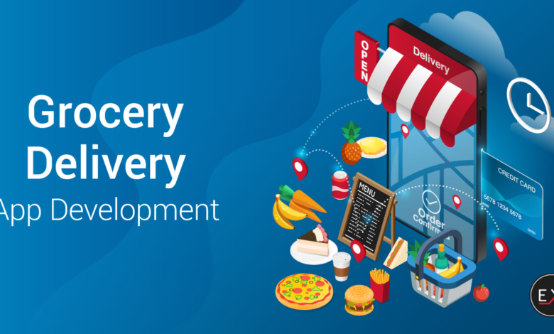 Grocery-Delivery-App-Development_1-1800x939