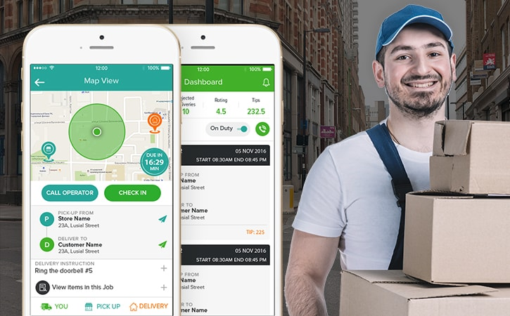 delivery-app-main