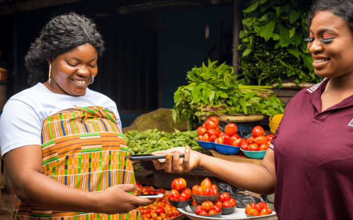 impact-mobile-money-on-sub-sahara-africa-main