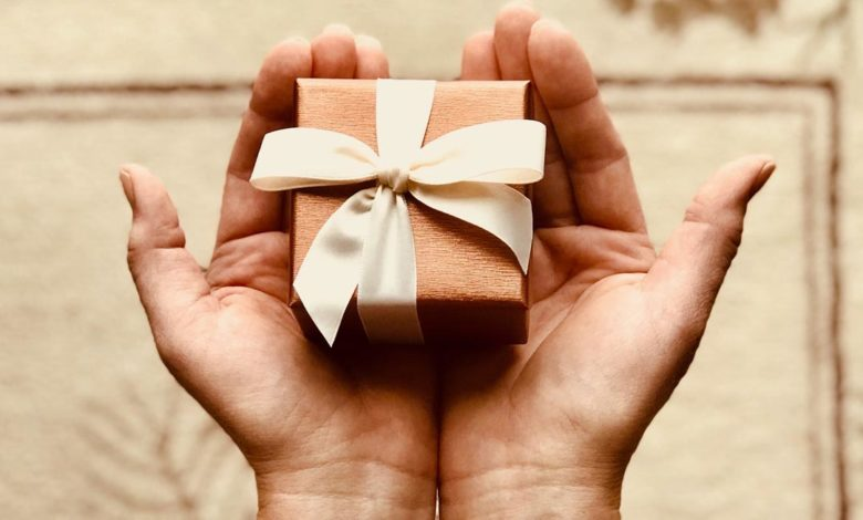 Amazing Diwali Gifts For Girlfriend