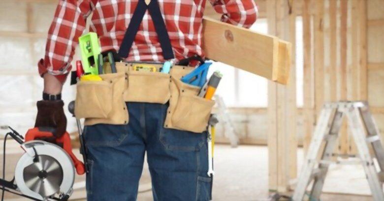 handyman services London
