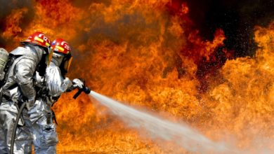 How Is Fire Retardant Clothing Made? A Brief Guide