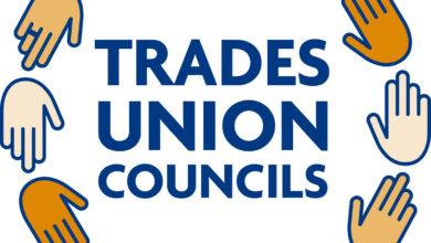 tradersunion