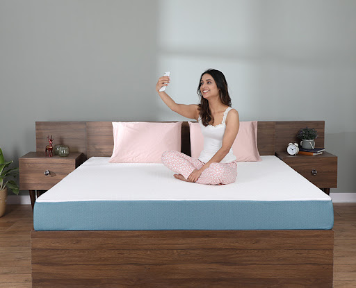 How To Buy The Best Spring Mattress In India