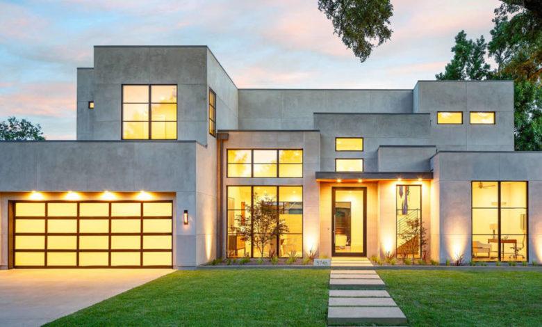Sunriver homes for sale
