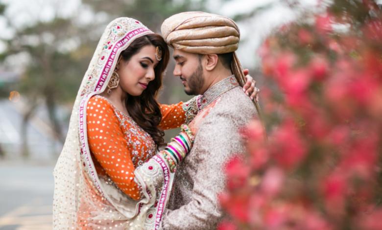 Sikh wedding Photographer Birmingham
