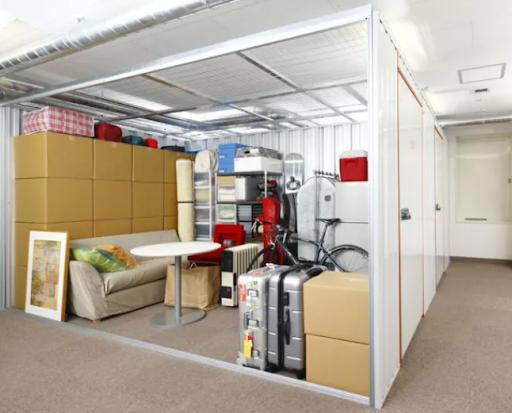 furniture storage units